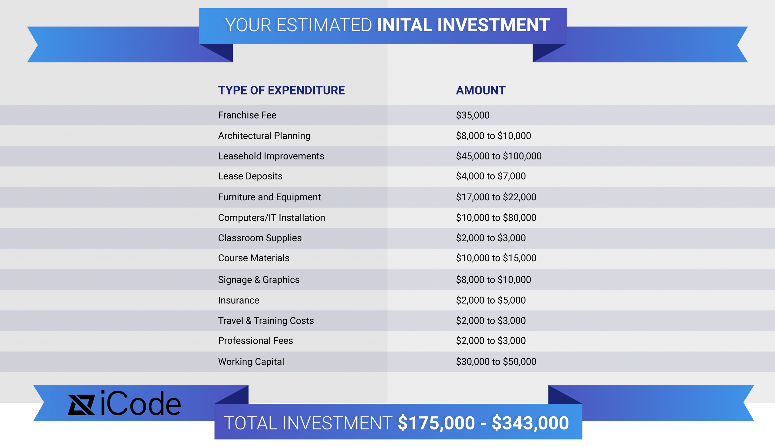 Icode-investment-infographic