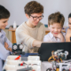 5 Reasons Kids Should Learn to Code